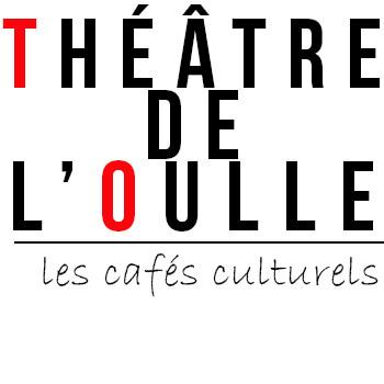 Cafés culturels open agenda