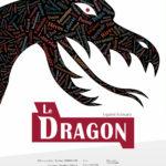 affiche_le_dragon_a-tout-va_04052015