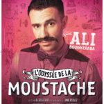 Affiche-Moustache-HDef