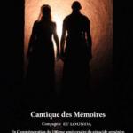 cantique-des-mémoires-BD