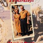 Manuel Pratt 3-comme des vacances à Tchernobyl