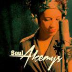 soul music akemys