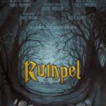 RUMPEL 40x60 4