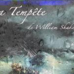 Tempest-Visuel