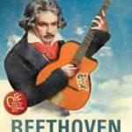 affiche_beethoven-basse-def