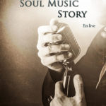 soul-music-story