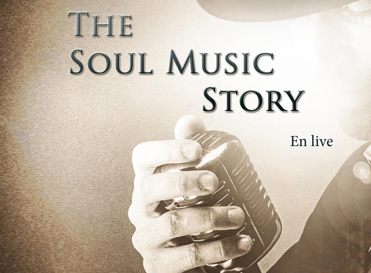 bandeau-Soul-Music-Story