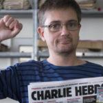 charb-est-le-directeur-de-l-hebdomadaire-BANDEAU