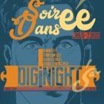 DIGNIGHT'S.pdf