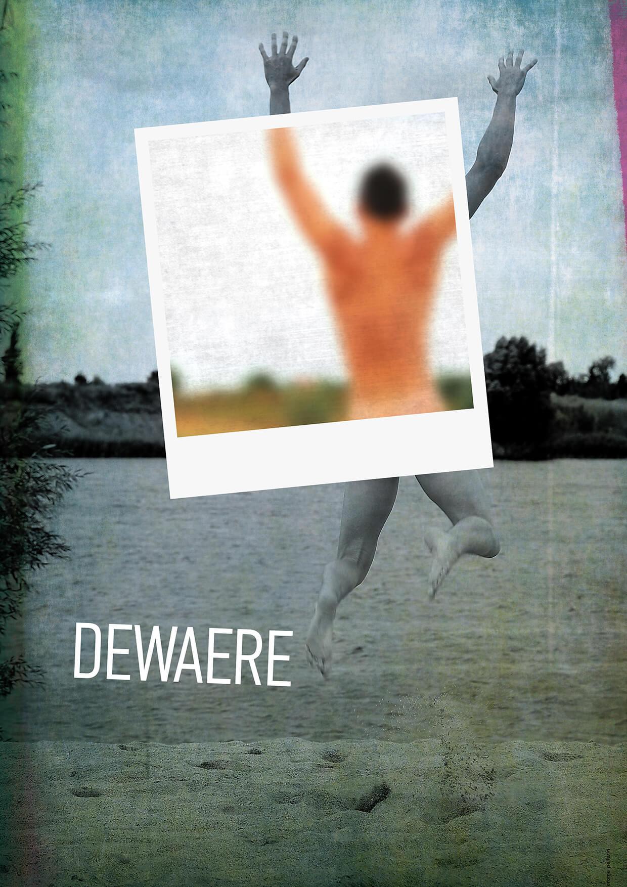 Surexpositions – Patrick Dewaere